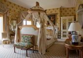 estancia lujo ballyfin hotel