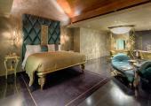 suite elegante phuket tailandia