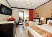 flamingo beach resort spa