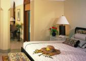 confort lujo hotel egipto