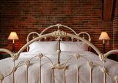 confort hotel auberge du vieux port
