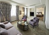 elegancia-lujo-dormitorio-salon