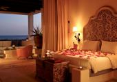 dormitorio amplio vistas magnificas