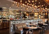 restaurante texas eeuu famoso por cocina