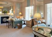 hotel boutique sala relax