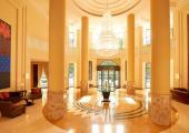 mejores hoteles valencia lujoso hotel ubicacion privilegiadaedificio con historia