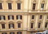albergue roma conocido jovenes viajeros