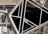 aluminio construccion casa curiosa