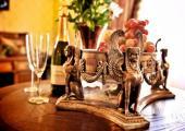 objetos-detalles-decoracion-antuguos