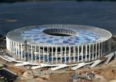 tendra capacidad  55 300 espectadores