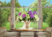 elegante villa f exclusive