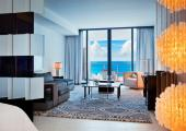 habitacion espaciosa hotel miami beach