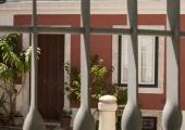 estilo consevado hotel boutique portugal