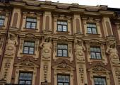 hotel con historia rusia