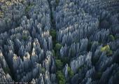 maravilla natural isla mas grande africa