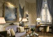 grand hotel europe rusia