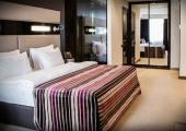 confort lujo hotel diseno kiev