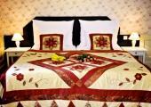 dormitorio-espacioso-estilo-clasico