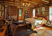 muebles madera vistas magnificas