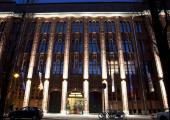 hostal berlin ubicacion comoda