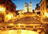 hostel roma centrico economico