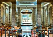hotel diseno classico boutico