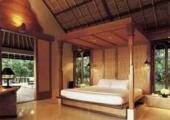 hotel bali cultura tradicional