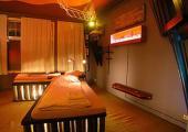 hotel diseno artistico berlin