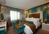 precioso lujoso hotel centrico
