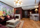 hotel casablanca diseno elementos tradicionales
