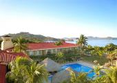 flamingo beach resort spa