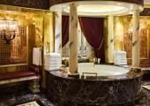hotel boutique dubai diseno unico
