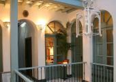 hotel encanto edificio historia