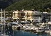 nuevo hotel vistas mar adriatico