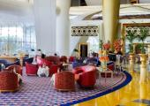 restaurantes hotel diseno unico