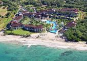 marriott guanacaste resort costa rica