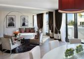 suite amplia paris