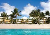 hotel lujo republica dominicana