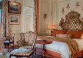 hotel venecia lujo aristocratico