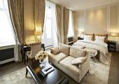 elegancia clasica hotel d angleterre
