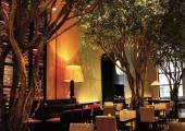 jardin restaurante mejores hoteles nueva york