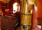 magnifico extrano hotel vietnam