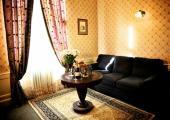interior-arquitectura-armonia-estilo