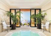 suite hotel emblematico tenerife