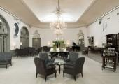 hotel boutique diseno toque clasico