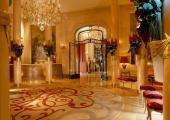 magnifico hotel tras reforma