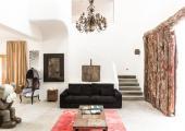 elegancia lujo confort resort mexico