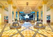 chic lujo hotel seis estrellas australia