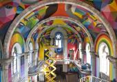 templo asturias uso nuevo