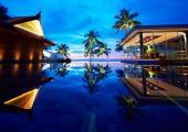 iniala beach house phuket tailandia